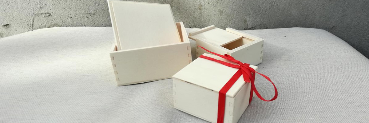 Packaging: extra sconti per start-up